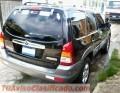 vendo-camioneta-mazda-tribute-4x4-2001-5.jpg