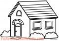 Vendo Casa Bonita lista para habitar en Valle Nuevo al Sur de la Col. Santa Lucia
