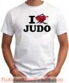 camisetas-estampado-serigrafia-comercial-5.jpg