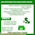 empresa-en-expacion-100-salvadorena-necesita-personal-1.jpg