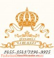 quesadilla-la-realeza-1.jpg