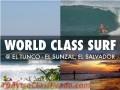 vendo-casa-de-playa-beach-home-for-sale-playa-san-diego-el-salvador-4.JPG