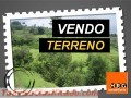 vendo-terrenoland-for-sale-las-pilas-centro-chalatenango-el-salvador-1.jpg