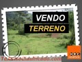 VENDO TERRENO/LAND FOR SALE-MILINGO SAN IGNACIO CHALATENANGO-EL SALVADOR