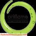 ganar-dinero-con-oriflame-1.png