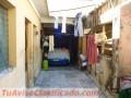 venta-de-casa-en-colonia-los-arcos-san-salvador-4.JPG