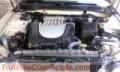 kia-optima-lx-2-0l-f-extra-asientos-de-cuero-y-electricos-quema-cocos-caja-sincronizada-4.jpg