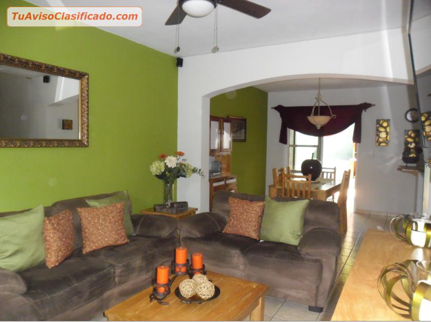 Muebles De Cocina En Paraguay : Casa en venta complejo las arboledas residencial
