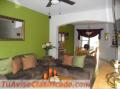 Casa en Venta Complejo Las Arboledas  Residencial Jacarandas I