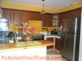 casa-en-venta-complejo-las-arboledas-residencial-jacarandas-i-2.JPG