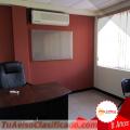 alquiler-de-oficinas-fisicas-724-horas-5.png