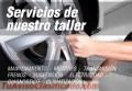 taller-mecanica-y-pintura-car-wash-y-mas-2.jpg