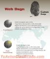 Diseño Grafico y Desarrollo de Logos