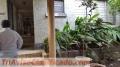 Casa en Juayua Venta o Alquiler