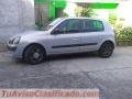 Se vende carrito europeo motor 1.4 de agencia año 2004