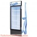 camara-refrigerante-1.jpg