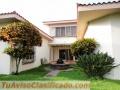Casa en Alquiler, Altamira, San Salvador.
