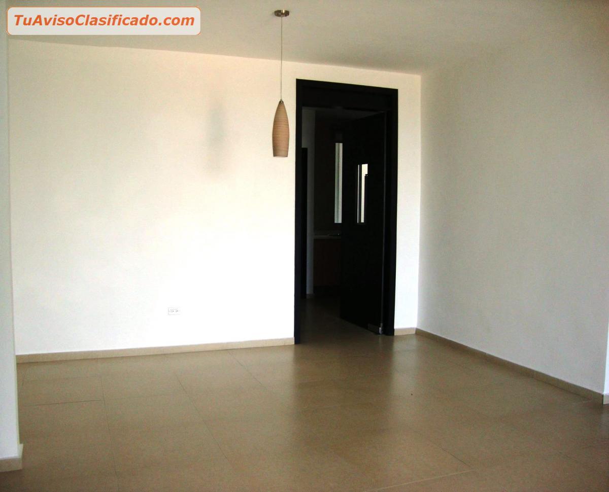 Venta de apartamento en colonia amatepec inmuebles y - Apartamentos en colonia ...