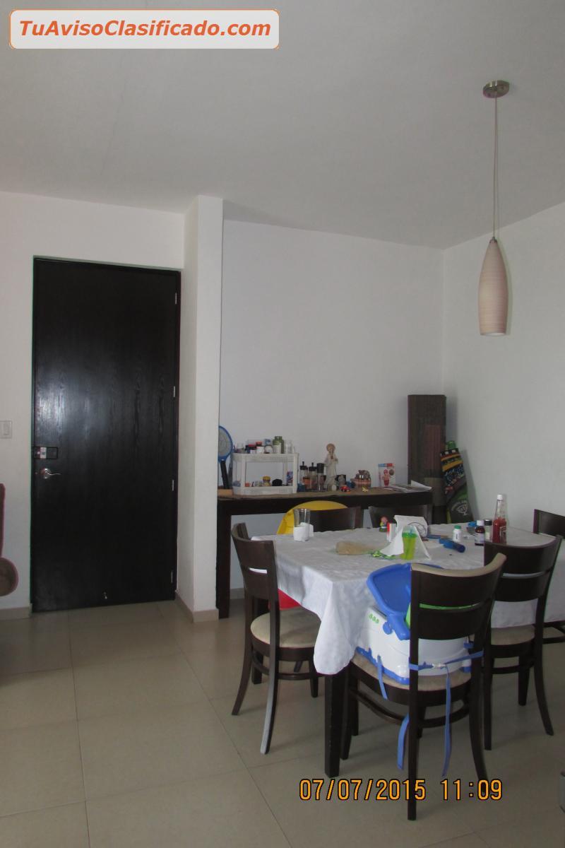 Apartamentos en venta de inmuebles y propiedades en - Apartamentos en colonia ...