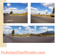 Terrenos en Venta, Zona Industrial Intercomplex