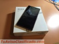 Apple iPhone 6S,6s plus,Sony xperia Z3,HTC one m9