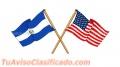 TRADUCCION, LEGALIZACION Y APOSTILLE DE DOCUMENTOS