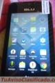 Deseas comprar un smartphone barato TENGO nuevos Originales BLU