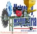 MOLINOS DE MARTILLO PARA HACER HARINAS. PENAGOS