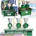 molinos-de-martillo-con-picadoras-combinadas-penagos-para-hacer-harinas-3.jpg