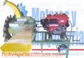 molinos-de-martillo-con-picadoras-combinadas-penagos-para-hacer-harinas-4.jpg