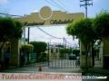 Cumpla el sueño de tener su propia vivienda en  Residencial Vallaolid, Santa Ana