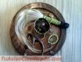 Clinica espiritual santa barbara consultas para solucionar los problemas de su vida.