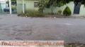 Ganga  vendo  casa orilla de calle