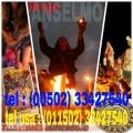 Ceremonias y  rituales para atraer a la persona que amas (011502) 33427540
