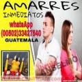 Brujo experto en amores imposibles (00502) 33427540