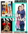 BRUJO ESPIRITISTA, NAHUAL MAYA ANSELMO (DESDE GUATEMALA PARA EL MUMDO..! )