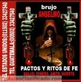 brujo-anselmo-pactos-y-ritos-de-fe-00502-33427540-1.jpg