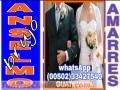 Brujo anselmo...amarres y sometimientos de parejas  (00502)  33427540