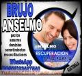AMARRO AMORES REBELDES, DIFICILES E IMPOSIBLES (00502)33427540
