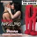 AMARRES DE DOMINIO SEXUAL (00502)33427540