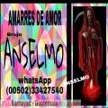AMARRO Y DOMINO A LA PERSONA QUE TU QUIERAS (00502)33427540
