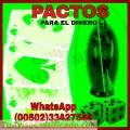 PACTOS Y RITUALES DE FE,CEREMONIAS DE PANTEON (00502)33427540