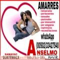 PODEROSOS AMARRES PARA ENAMORADOS EN SOLO 24 HORAS..!  (00502) 33427540
